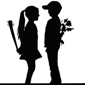 Como se declarar para uma garota? 3 razões para você não fazer isso!