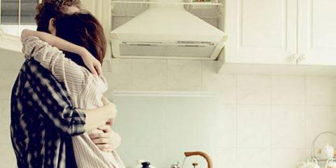 3 Pedidos de desculpas que podem salvar seu namoro