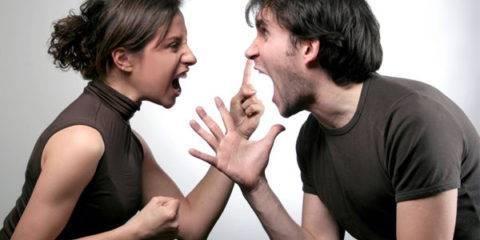 7 Sinais de que está na hora de dar um tempo na relação