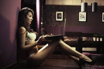 4 Assuntos para conversar com mulheres no Facebook