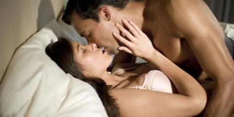 4 dicas para iniciar contato fisico com uma garota