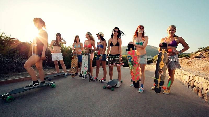5 hobbies para conhecer mulheres