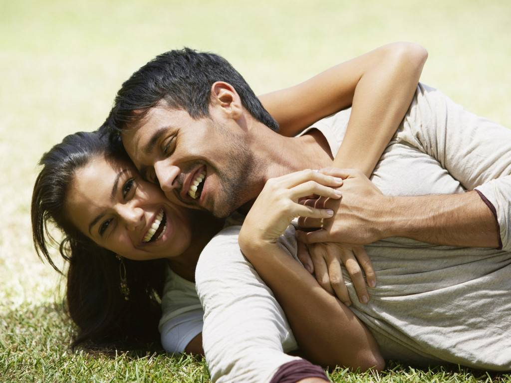 6 dicas para reconquistar a ex-namorada