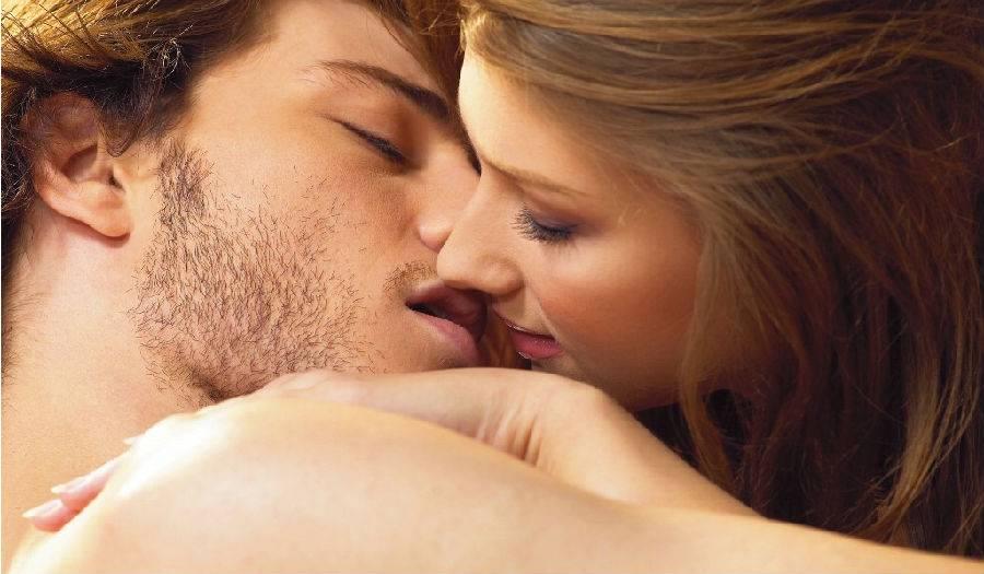 7 dicas para chegar ao sexo com a namorada