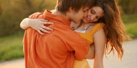 Como transformar uma ficante ou rolo em namorada