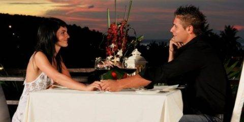 5 assuntos que você NUNCA deve falar em um primeiro encontro