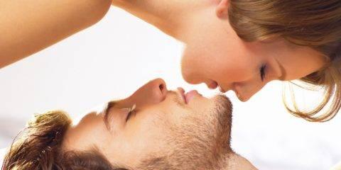 5 Erros que você comete ao pegar uma mulher