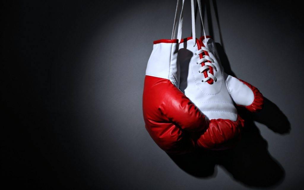 como iniciar no boxe - boxe vale a pena - tudo sobre boxe
