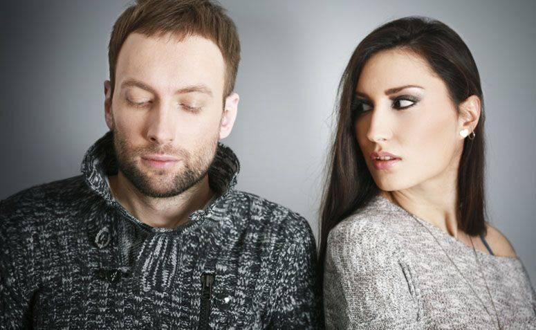 10 Coisas que você deve evitar em um novo relacionamento