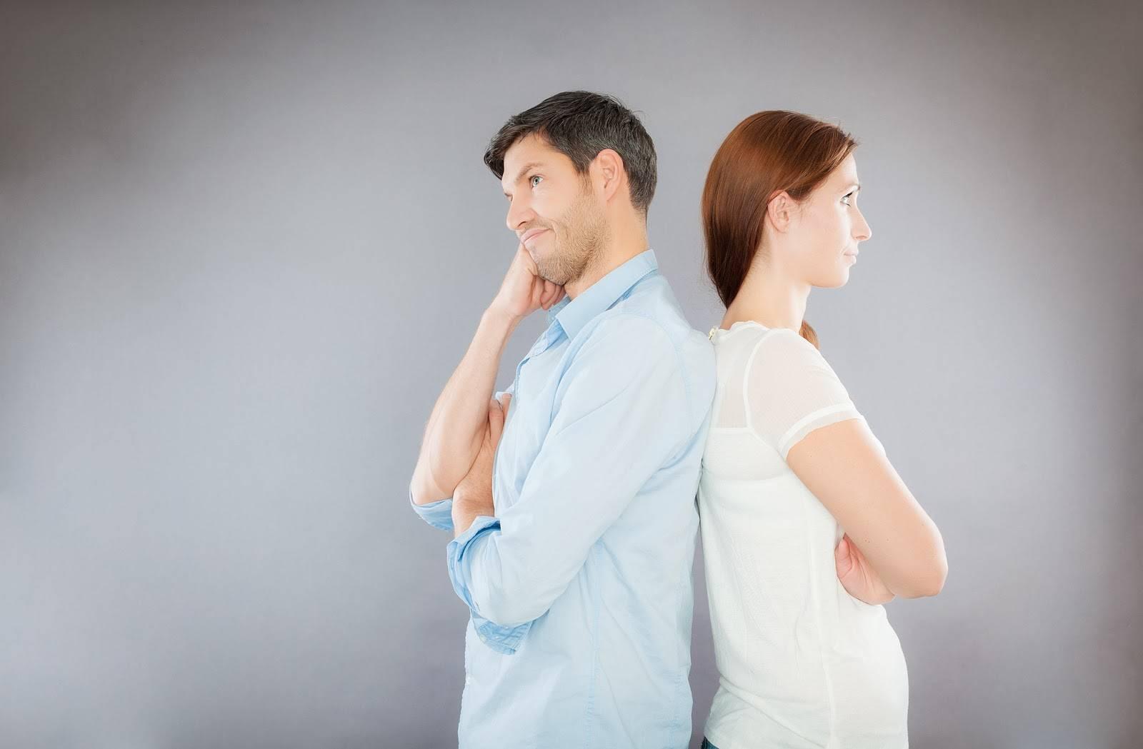 Como perdoar uma traição