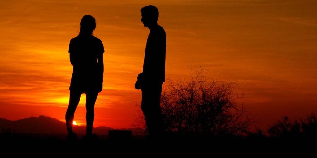 fim-do-namoro-casamento-reconquistar-mulher-namorada-ex