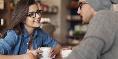 5 dicas para gastar menos ao sair com uma mulher
