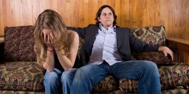 Melhorar o namoro dicas