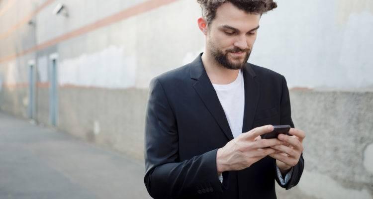 Como marcar 3 encontros por semana usando Tinder