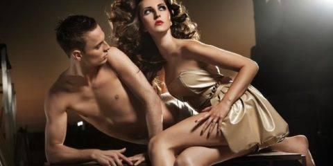 Como não cair nos mitos da sedução