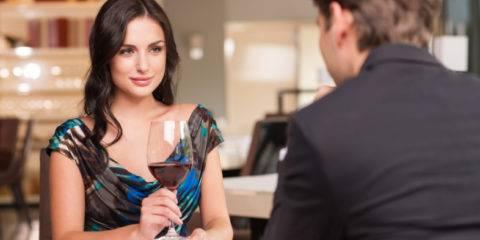 O que fazer quando você quer namorar e ela não